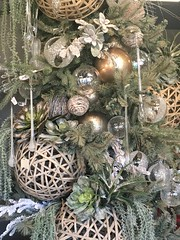 """Holiday 2018 • <a style=""""font-size:0.8em;"""" href=""""http://www.flickr.com/photos/39372067@N08/45979683011/"""" target=""""_blank"""">View on Flickr</a>"""