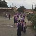 Streets of Gonder, Ethiopia
