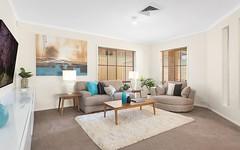 7 Lloyd Place, Casula NSW