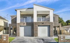 27A Orchard Road, Bass Hill NSW