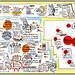 181101 Social Work Researchers. Pt2
