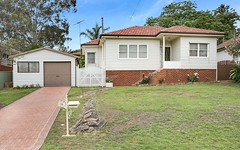 20 Grandview Drive, Campbelltown NSW