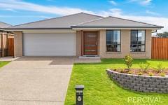 2 Meehan Street, Port Macquarie NSW
