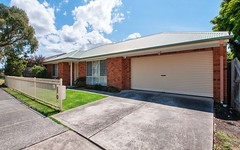 2/1 Twin Court, Ferntree Gully VIC
