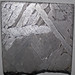 Octahedrite (Seymchan Meteorite) (Magadan District, Russia) 6