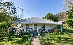 225 Moylans Road, Dungog NSW