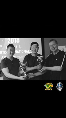 Australian_Nationals_Doubles_Champs