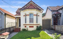 16 Garnet Street, Hurlstone Park NSW
