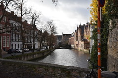 2018-12-03 DSC_0612 (picsbypipes) Tags: travel europe photography travelphotography brussels brugge tintin herge