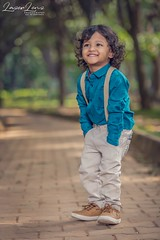 Mama see I'm grown up now.....!!! #photography #photoshoot #portraits #portraitphotography #dslrphotography #instagood #LazerLenz #newbornphotography #babypictures #babyphotoshoot #familylove #family #love #bestbaby #babyphotography #bangalore #kids #kidp (som.8174) Tags: love portraits instababy lazerlenz portraitphotography firstbirthday babyphotography cute smile babypictures beautiful instapic kids instagood insta bangalore newbornphotography bestbaby follow kidphotography familylove babyboy picoftheday dslrphotography baby babyphotoshoot family photography photoshoot