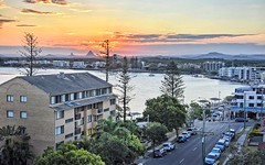 100 Jeffrey Street, Armidale NSW