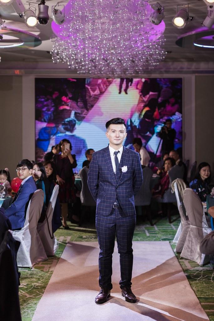 富瑋&綺雯、婚禮_0432