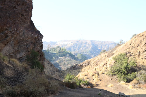 "Bronson Canyon • <a style=""font-size:0.8em;"" href=""http://www.flickr.com/photos/28558260@N04/46239928952/"" target=""_blank"">View on Flickr</a>"