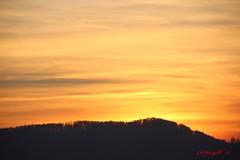 IMG_7585 (Pfluegl) Tags: graz österreich europe europa eu sunset chpfluegl chpflügl christian pflügl sonnenuntergang
