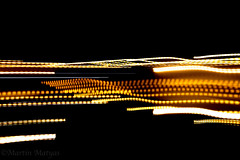 lights (Martin.Matyas) Tags: 40iger elvis evafleck judith nadine party roman tomi tschechien