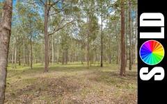 27 Keirle Road, Kellyville Ridge NSW