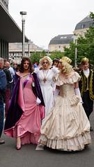 2018-05-19_15-23-57_ILCE-6500_DSC08341 (Miguel Discart (Photos Vrac)) Tags: 2018 58mm belgianpride belgie belgique belgium bru brussels brusselspride brusselspride2018 bruxelles bruxellespride bruxellespride2018 bxl cityparade divers epz18200mmf3563oss equality focallength58mm focallengthin35mmformat58mm gay ilce6500 iso100 lesbian lgbt manifestation photoderue photography pride pride2018 pridebe sony sonyilce6500 sonyilce6500epz18200mmf3563oss street streetphotography thepridebe trans transgender transsexuel yourlocalpower