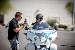 1 MC Safety Dale Kieffer and Jared Thomas DSC_3706.jpg