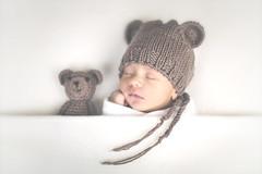 my Elisa (ercan.cetin) Tags: myelisa elisa baby babyphotography newborn newbornphotography neugeboren neugeborene little flickr canon canon5d 5dmk3 babystudio