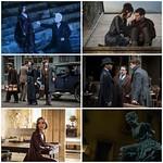 Fantastic Beasts: The Crimes of Grindelwald (2018) / Фантастические твари: Преступления Грин-де-Вальда thumbnail