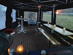 "Burger Catering in Düsseldorf / Weihnachtsfeier • <a style=""font-size:0.8em;"" href=""http://www.flickr.com/photos/69233503@N08/46365109211/"" target=""_blank"">View on Flickr</a>"