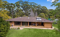 36 East West Road, Valla NSW