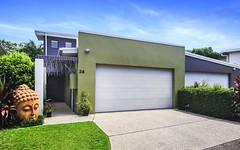 23 Ambrose Street, Oran Park NSW