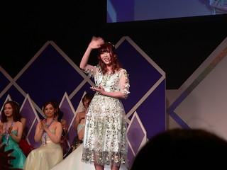 Yui Hatano japanese porn actressP1130169