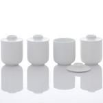 Teacupsの写真