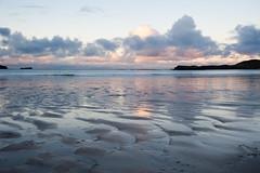 Balnakiel (polaris37) Tags: balnakielsutherlandscotlanddecem ber