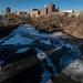 Minneapolis Riverfront 1/4/19