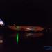 Alaska Air Boeing 737-990(ER)(WL) Reflecting on the KSEA Tarmac