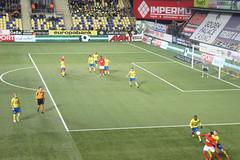 08-12-18 STVV Match - DSC09829