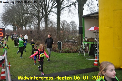 MidwintercrossHeeten_06_01_2019_0031