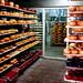Cheese Volendam_P