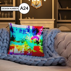 A24 (hithr143) Tags: pillow tote bag stripe shopping s seller shopper usa custom design discount designer etsy etsyseller dress teespring heels pants tights bottoms amazonseller friendship onlineshopping leggings graphics yogapants amazon canada yoga yogapant demand yogawear premade printfultemplate world fiverr printful printify girl high clothing printing pre print upwork ecommerce teechip bottom women cowcow