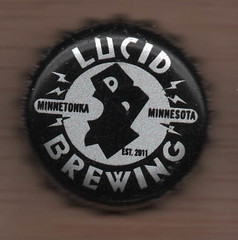 Estados Unidos L (45).jpg (danielcoronas10) Tags: 000000 am0ps060 brewing crpsn054 lucid minnesota minnetonka