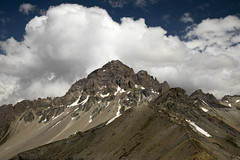 Le Grand Galibier (nicoangleys) Tags: lautaret coldugalibier france2018