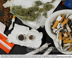 "Cannabis 4 (hoffman) Tags: abuse addiction ashtray cannabis cigarette dope drug hashish horizontal illegal joint lighter marijuana papers recreational resin rizla rolling smoking tobacco 181112patchingsetforimagerights london uk davidhoffman davidhoffmanphotolibrary socialissues reportage stockphotos""stock photostock photography"" stockphotographs""documentarywwwhoffmanphotoscom copyright"