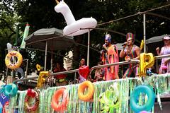 Fogo&Paixão 2018 (1728) (eduardoleite07) Tags: fogoepaixão carnaval2018 carnavalderua carnavaldorio blocoderua blocobrega rio riodejanero carnaval