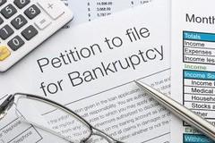 Tax Season Starts on Jan. 28: What You Need to Know -- The Motley Fool https://t.co/9zax6cFemo (jamesmsettersandassociatesdaltonbankruptcy) Tags: bankruptcy attorney dalton ga lawyer