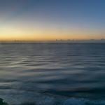 Caribbean Sea thumbnail