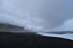 (helen3438) Tags: blacksandbeach reynisfjara iceland blacksand