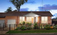 89B Pecks Road, North Richmond NSW