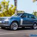 Range-Rover-Vogue-LWB-7