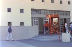 Coca-Cola Museum (moacirdsp) Tags: cocacola museum atlanta georgia usa 1990
