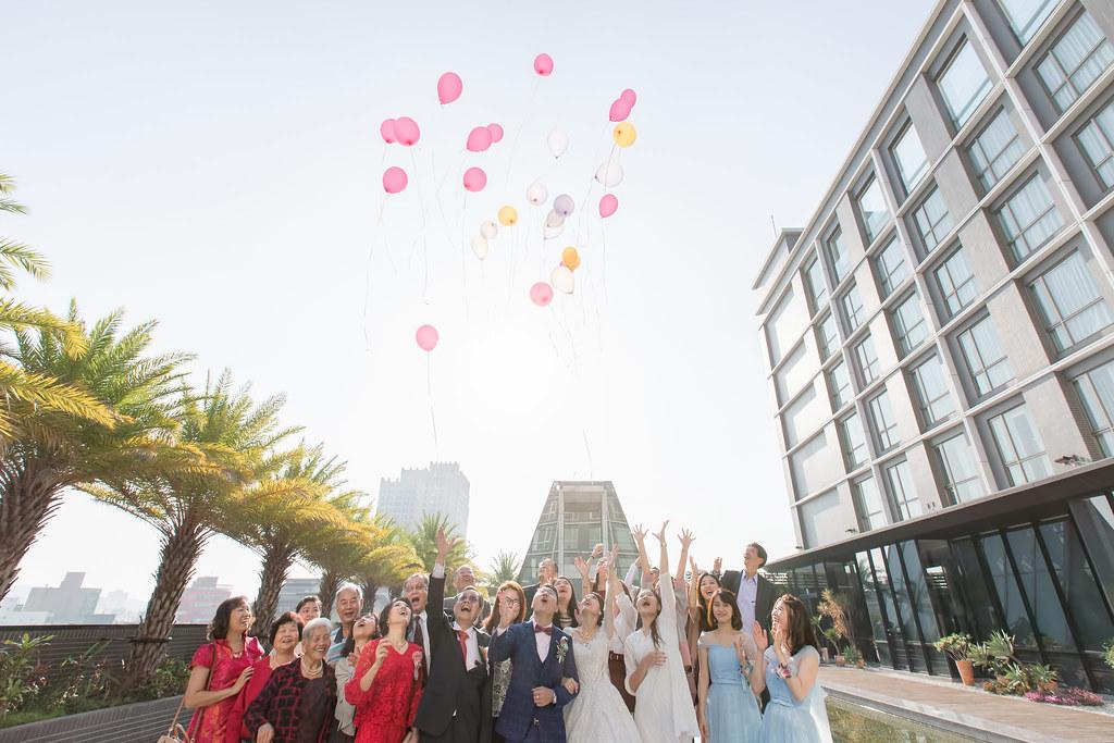 新竹芙洛麗,芙洛麗大飯店,芙洛麗教堂婚禮,水上教堂,教堂類婚紗,婚攝卡樂,Brian&Jenny193