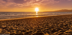 Puerto Vallarta.jpg (jamiepacker99) Tags: mexico waves beach landscape sunset canon6d canon1635mmf28ef sky seascape feburary 2019 puertovallarta sea sand goldenhour
