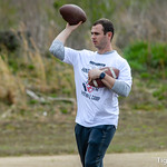 Hunter Renfrow Photo 8