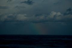 嵐 画像57